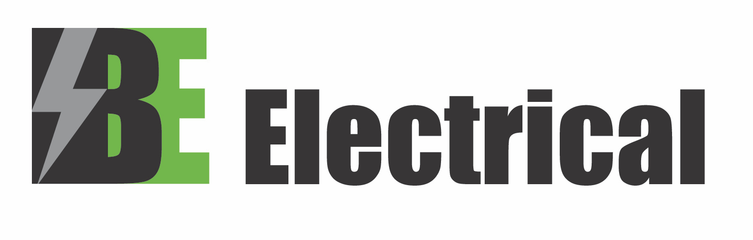 BE ELECTRICAL SERVICES MANCHESTER | FREE NO OBLIGATION QUOTE